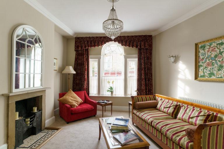 _DSC8215_lounge
