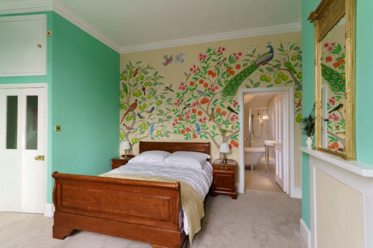 _DSC8284_bedroom