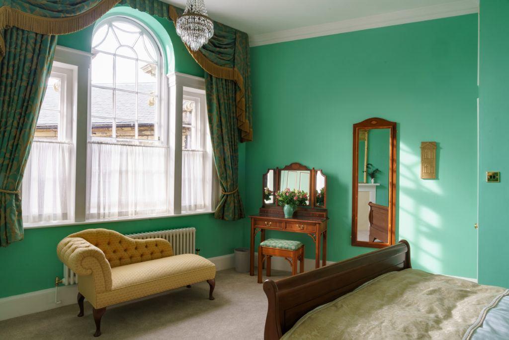 _DSC8277_bedroom